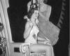 Christiane Martel, Julie Adams