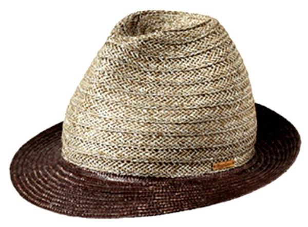 2012 Borsalino Summer Hat for Men