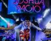 Joshua Pacio