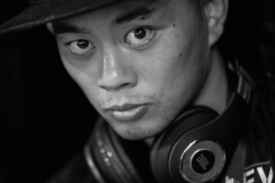 Ev Ting (ONE Championship/Facebook)
