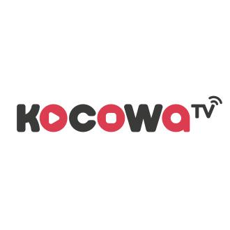 Kocowa (Kocowa/Facebook)