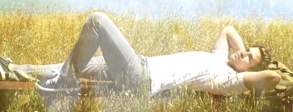 Liam Hemsworth (Giuliano Bekor Photography/YouTube)