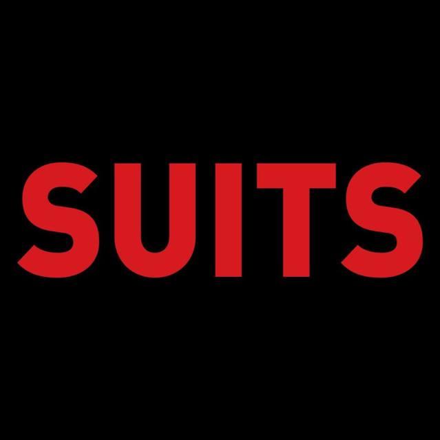 Suits (Suits/Facebook)