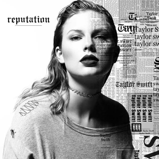 Taylor Swift (Taylor Swift Germany/Facebook)