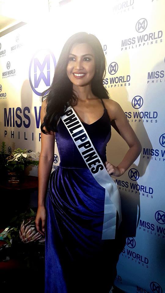 Winwyn Marquez
