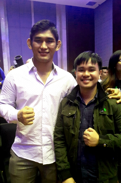 Aung La N Sang, Conan Altatis