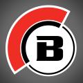 Bellator (Facebook/Bellator MMA)
