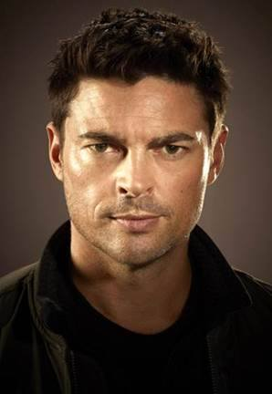 Karl Urban (Facebook/Karl Urban)