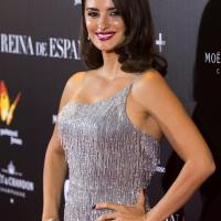 Miss World 2017 Manushi Chhillar, Penelope Cruz look alike?
