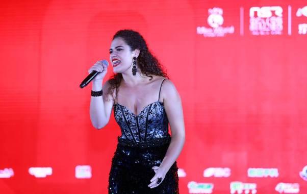 Michela Galea
