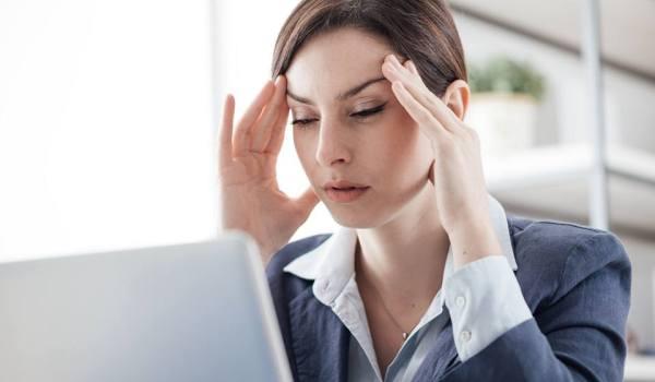 migraine (Facebook/MD Magazine)