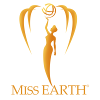 Complete list of Miss Earth 2020 candidates from Asia and Oceania