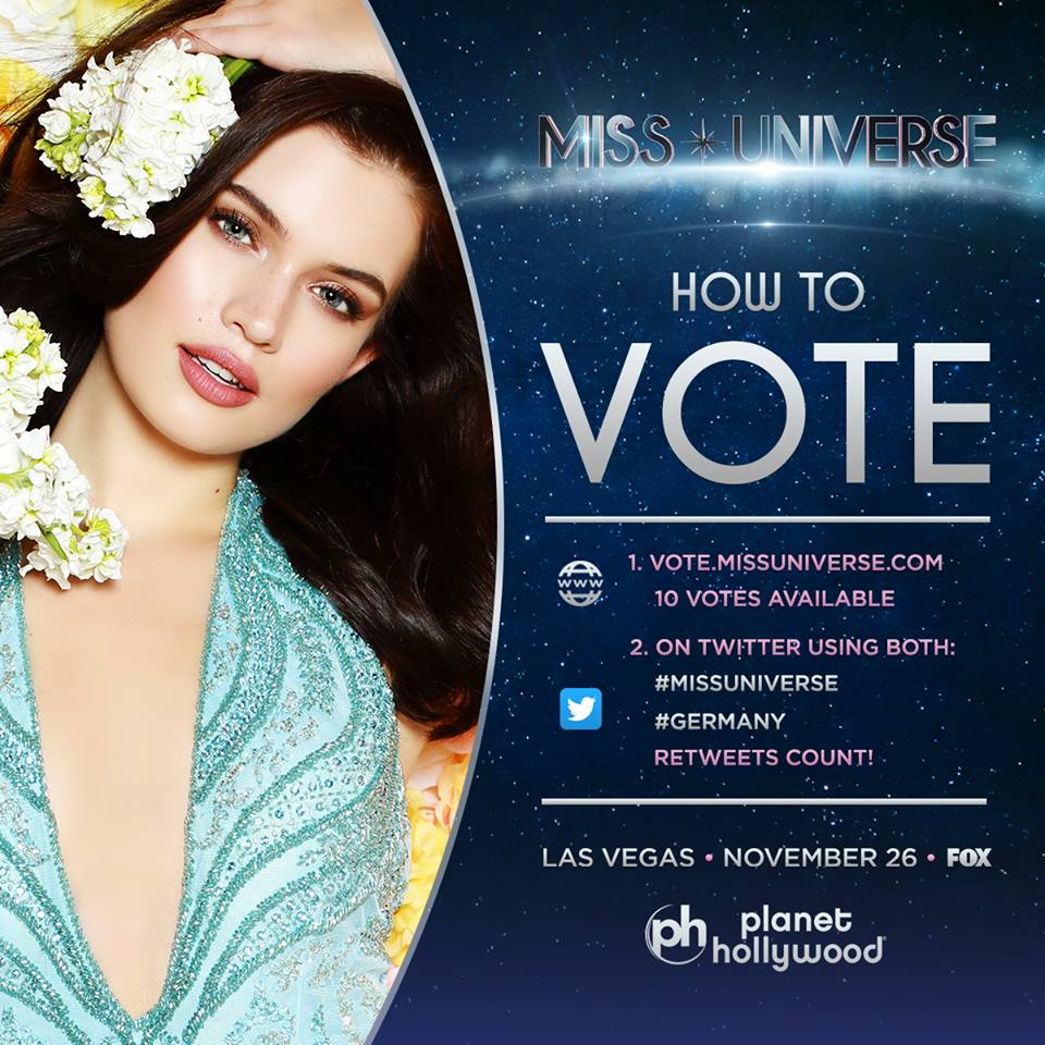 Miss Universe 2017 Predictions Miss Colombia Vs Miss South Africa Conan Daily