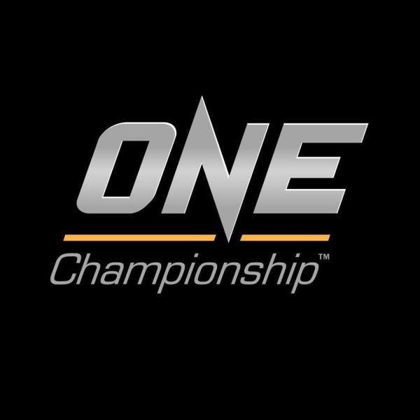 ONE Championship (Facebook/ONE Championship)