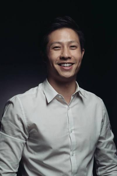 Shen Ying-Bin
