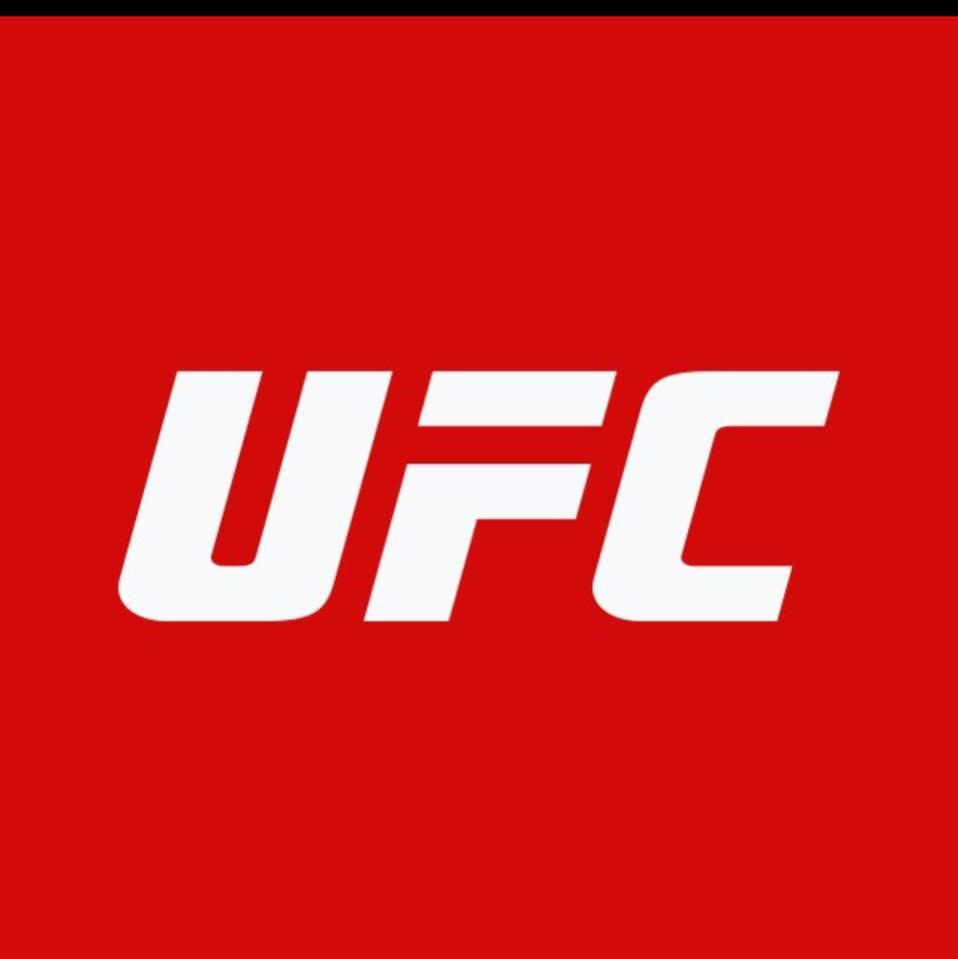 UFC (Facebook/UFC)