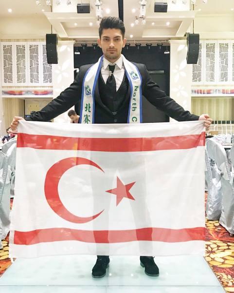 Ahmet Gargi (Ahmet Gargi)