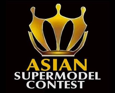 Asian Supermodel Contest (Facebook/Asian Supermodel Contest)