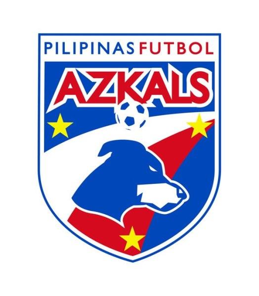 Azkals [Facebook/Azkals (Philippine National Football Team)]