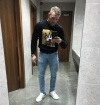 Conor McGregor (Instagram/Conor McGregor)