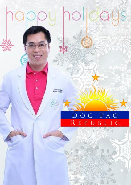Doc Pao Bellosillo