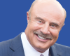 Dr. Phil McGraw (Facebook/Dr. Phil)