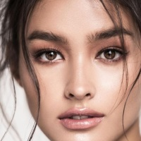 Liza Soberano is world's most beautiful in 2017