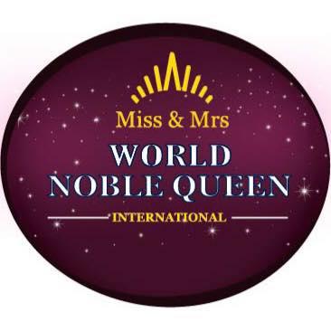Miss/Mrs.World Noble Queen International (Facebook/Miss & Mrs World Noble Queen International)