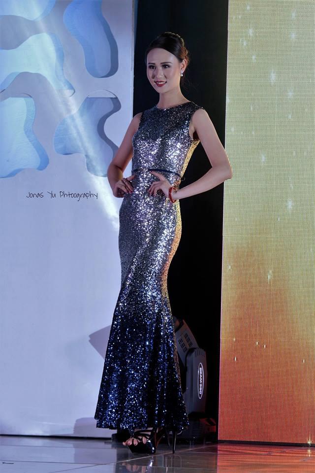 Mrs. China (Facebook/Jonas Yu)