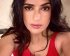 Salma Hayek (Facebook/Salma Hayek Pinault)