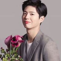 Park Bo-gum to host 2018 Music Bank World Tour
