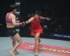 Xiong Jing Nan, April Osenio