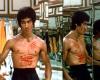 Bruce Lee (Facebook/Enter the Dragon)