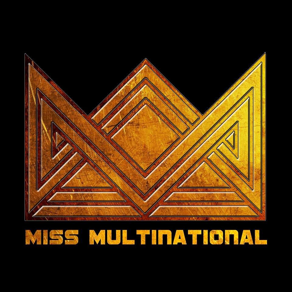 Miss Multinational (Facebook/Miss Multinational)