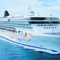 Star Cruises: Cruising the high seas in effortless indulgence