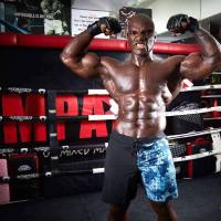 Alain Ngalani earns 4th ONE Championship win at 'ONE: Iron Will'