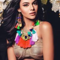 10 most beautiful Bb. Pilipinas 2018 candidates