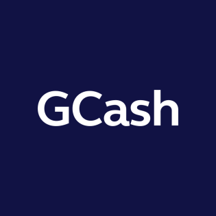 GCash (Facebook/GCash)