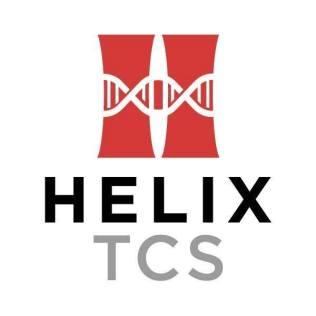 Helix TCS (Facebook/Helix TCS)