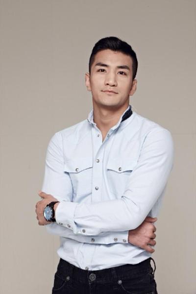 Kang Kyung-Ho (Facebook/강경호)