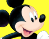 Disney (Facebook/Disney)