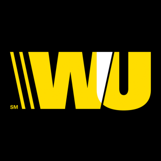 Western Union (Facebook/Western Union)