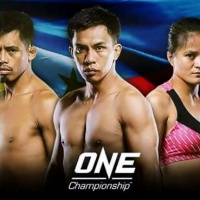 'ONE: Heroes of Honor' results: Team Lakay warriors Kevin Belingon, Honorio Banario, Gina Iniong