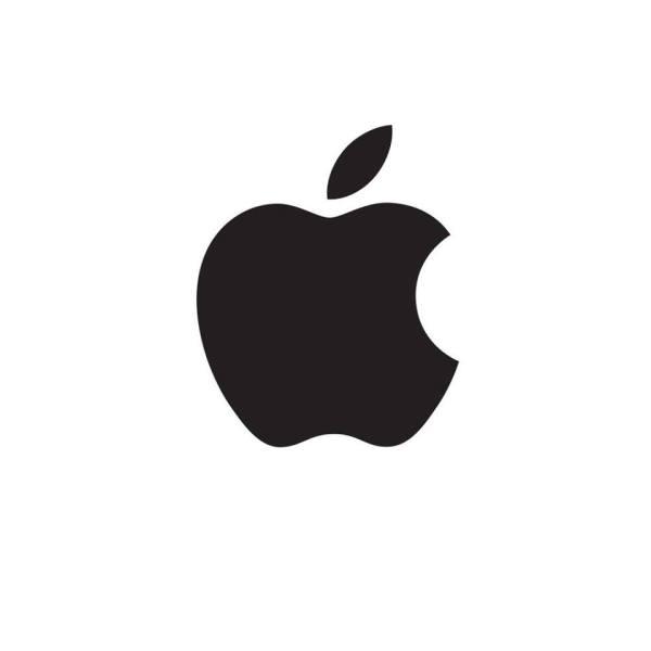 Apple (Facebook/Apple)