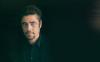 Benicio de Toro © Myrna Suarez