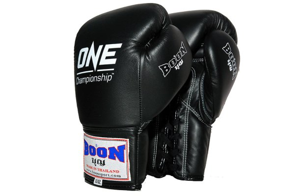 ONE Super Series Gloves