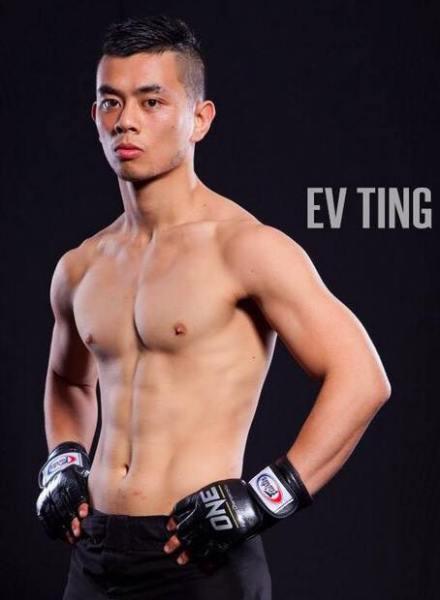 Ev Ting (Facebook/Ev Ting)