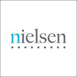 Nielsen (Facebook/Nielsen)