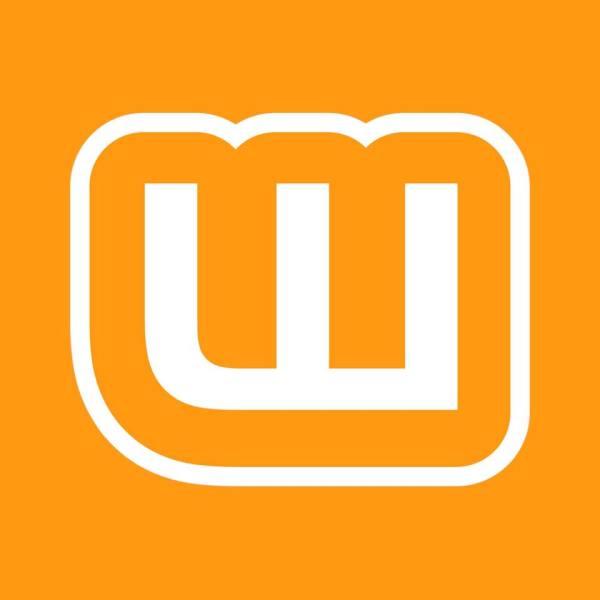 Wattpad (Facebook/Wattpad)