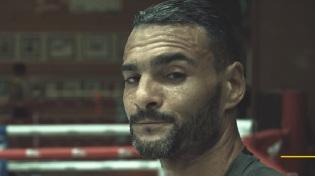 Fabrice Fairtex Delannon (YouTube/ONE Championship)